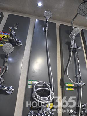 花洒(手持)+淋浴管205-12