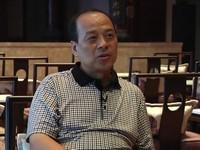 中国摄影家协会会员 疏荦