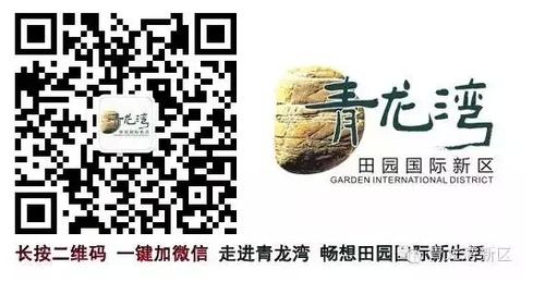 【认筹】青龙湾玲珑墅抢号异常火爆 产品升级加推