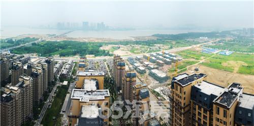 爱运动爱云龙 2015蚌埠首届垂直马拉松挑战赛