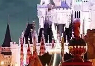 全球6大梦幻式酒店 带你回归童年美梦