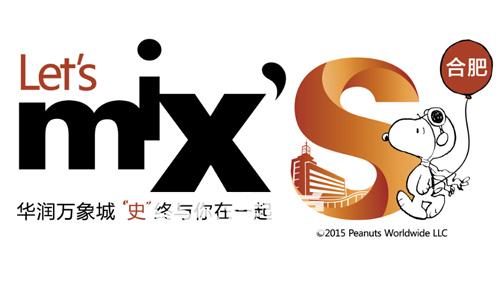 logo logo 标志 设计 图标 500_281