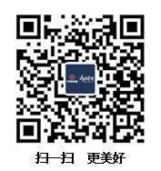 【钜惠】荷塘星城房交会央企现房重磅钜惠火热来袭