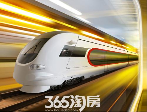 地铁经济图片