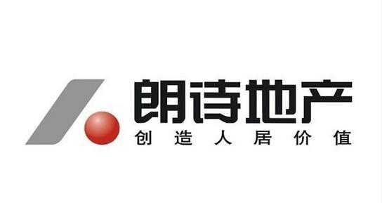 logo logo 标志 设计 矢量 矢量图 素材 图标 544_289