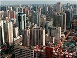 当房价与幸福城市挂钩 这十大城市市民还觉得幸福吗