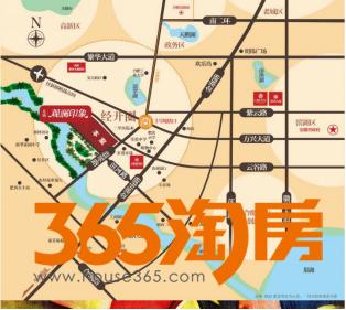 上海市地铁路线图2011