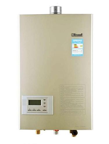 林内RUS-11FEKA-B燃气热水器