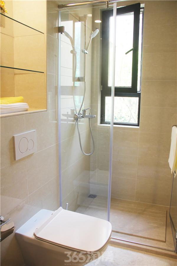洗手间马桶漏水怎么办