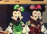 最全剧透:上海迪士尼50大租户究竟是谁?