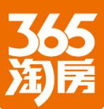 上苑项目清盘在售 仅剩228平米户型6000元/平