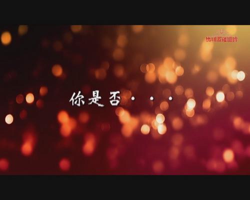 马可波罗瓷砖慈善之旅合肥站宣传片