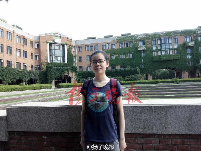 江苏省南通市如东高级中学高考今年达400分以上有多少