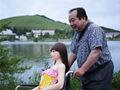 日本61岁已婚大叔爱上充气娃娃【组图】