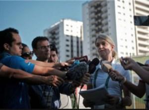 奥运村环境差 澳大利亚代表团拒绝入住