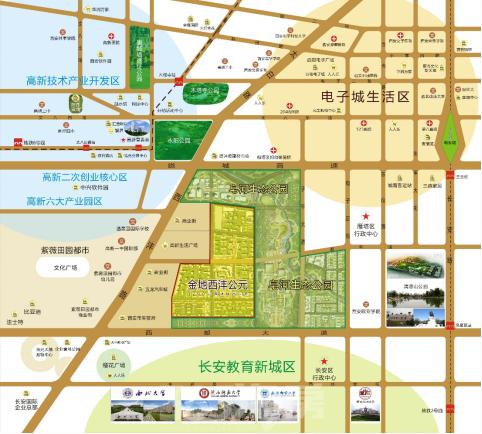 地图 482_434