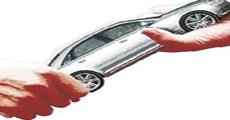 二手车交易量半年仅增3.6% 电商
