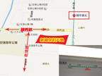 跑盘日记:实探空港新城