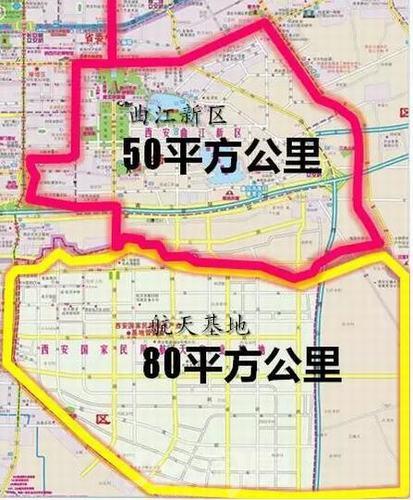 自大雁塔北广场改建,大唐芙蓉园落成,曲江池遗址公园开放以来这10多年