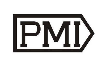中国10月PMI数据意外大好 房地产调控影响尚未显现