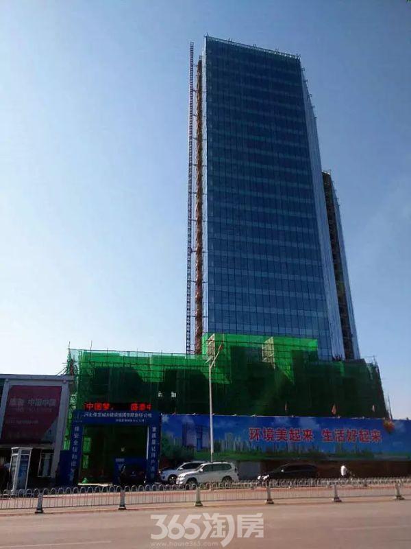 盛泰中国中国双十一钜惠来袭 最新进度图曝光