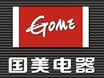 专访南京国美总经理王海燕:网上的产品不一定便宜