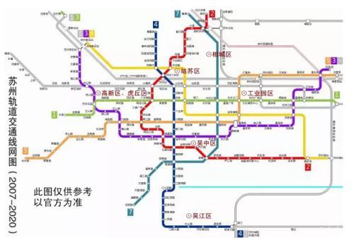 地铁二.jpg