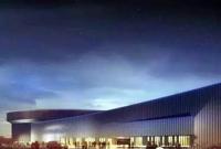 安徽省美术馆有望明年启用 其他三大馆加速推进! 图集