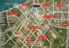 365探地:锡东新城挂商业用地 或将提升区域商业发展