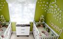 儿童房装修经典案例