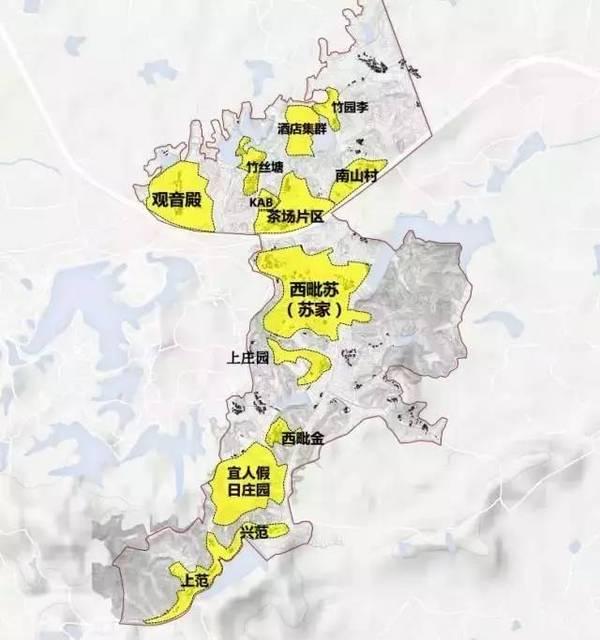 地图 600_640