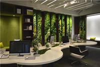 万科中心:空间设计大赛颁奖典礼暨样板层开放