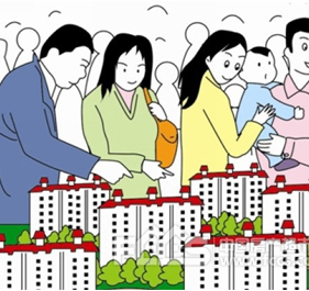 2017年如何选杭州二手房