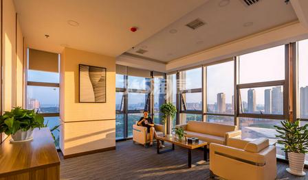 金谷枫上高品质11层写字楼4000享30000钜惠