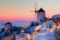 一年一度情人节快去撒狗粮!盘点国外十大最浪漫情侣旅游地