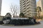 伟星长江之歌:第五代艺术建筑的魅力 来了你才懂