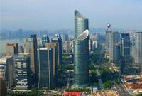 图集|一句话盘点杭州各个区的特色!看看你更喜欢哪个区