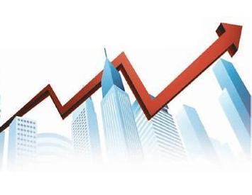 1月70城住宅销售价格出炉