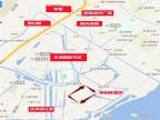 江北新区供地计划出炉 核心区有地卖了