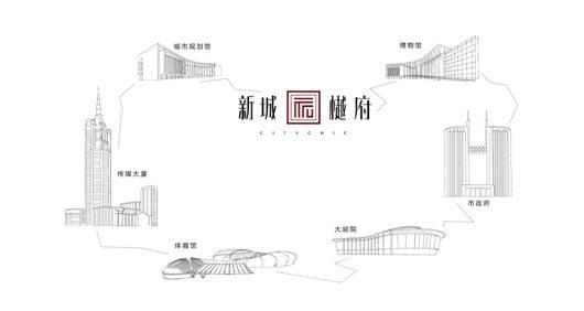 沈阳世代龙城公馆40平房子电路图