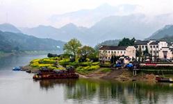 安徽特色旅游小镇已有20