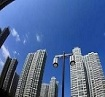3月热榜 限购后的南京 城北城南出风头