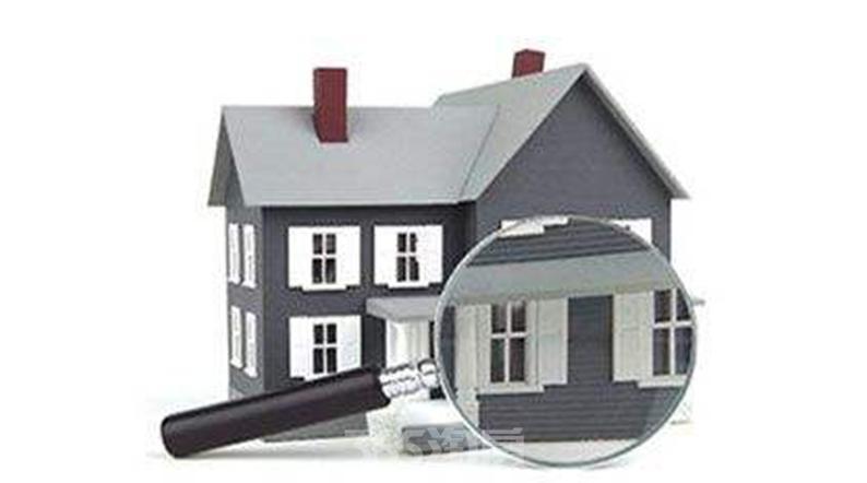 【律师说】房屋因质量问题所产生的空置费谁承担?