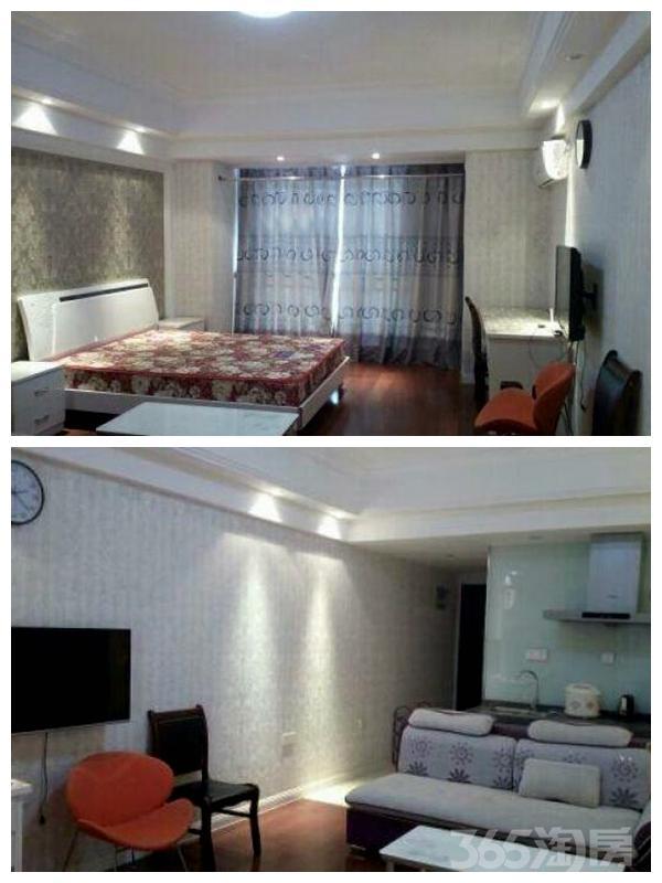 芜湖 二手房 搜搜 公寓