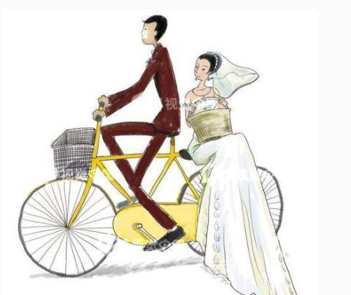 (五一买房②结婚高峰期将至 六安至高品质婚房推荐 365淘房)