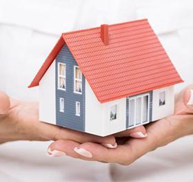 杭州房产交易网将于5月初推出