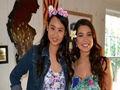 17岁华裔女孩凭一篇作文被美国14所名校录取