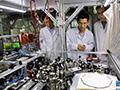 世界首台超越早期经典计算机的光量子计算机在中国诞生