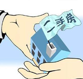 4月卖家出售房屋意愿增强