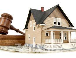 楼市调控再加力 房贷利率不打折